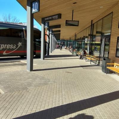 Bussijaam-4