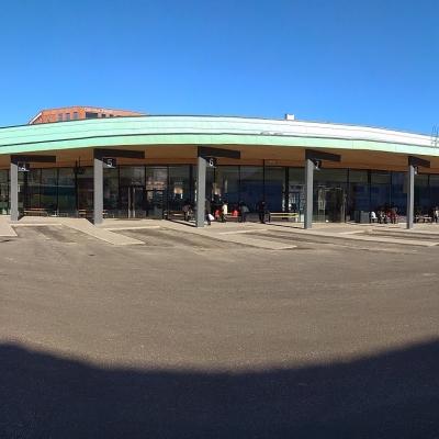 Bussijaam1
