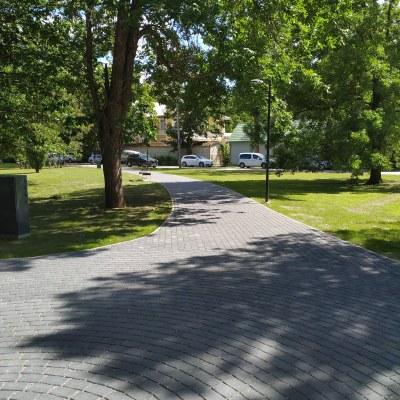 Pärnu Suvituse park